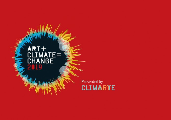 Art+Climate=Change 2019