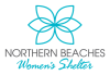Northern Beaches Women's Shelter