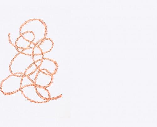 Wednesday Workshop: Paper Sewing with Kylie Stillman